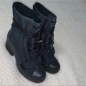 Converse GR82 Platform Boots